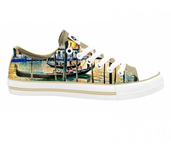 Sneaker´s Modell Venedig