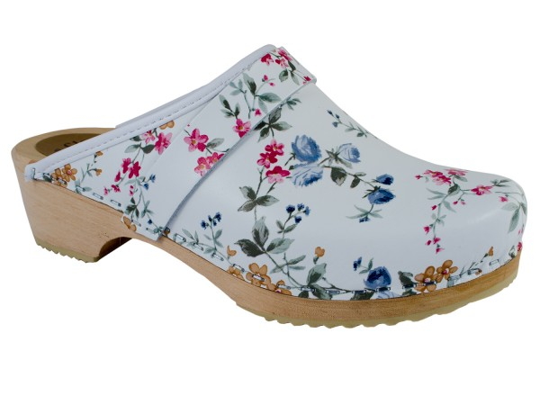 Standardclogs Modell Vilda