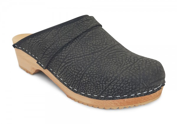 MB Clogs, Original Schwedenclogs vegan